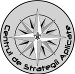 Centrul de Strategii Aplicate