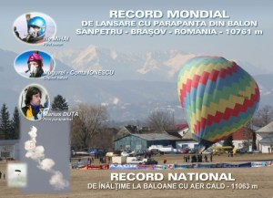 record-balon-2006