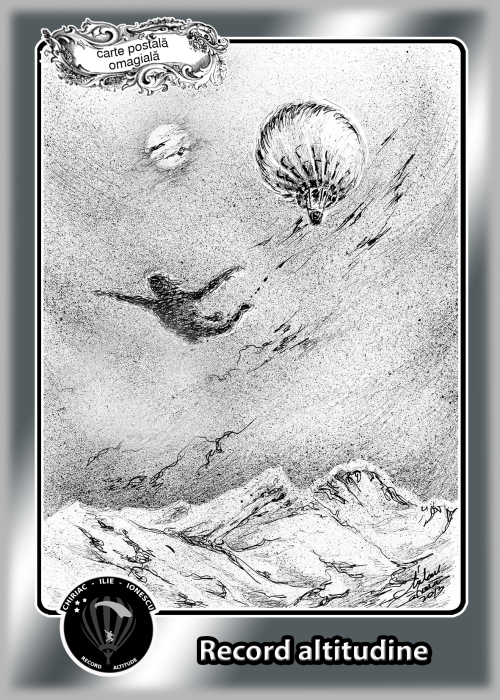 framecard-record altitudine2