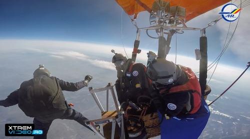 balon10400m-13