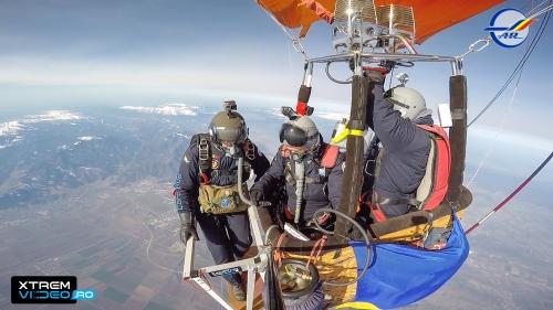 balon10400m-14