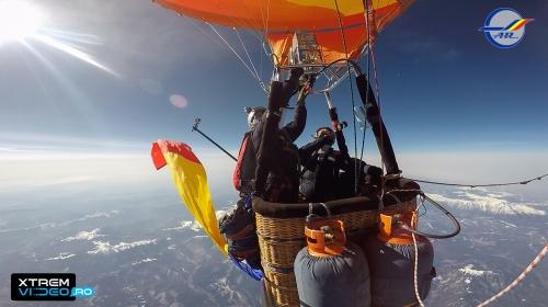 balon10400m-19