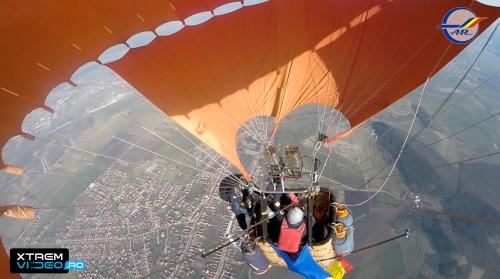 balon10400m-22