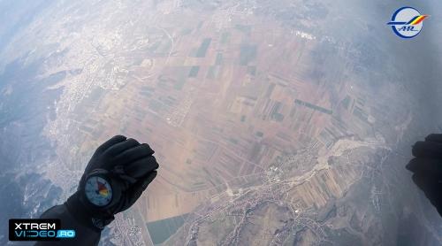 balon10400m-25