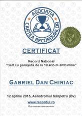 Diploma cartea recordurilor-page-001